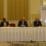 WICS 2013