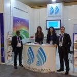 DD Energy Services - ICCI 2014