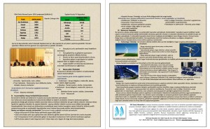 faal-enerji-2
