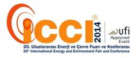 icci-2014-ddenergyservices