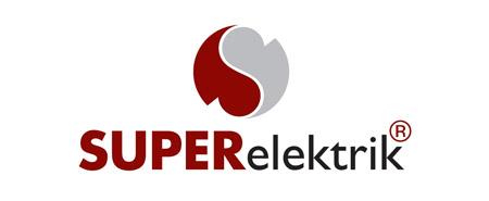 Super Elektrik