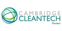 cambridge_cleantech-200x100