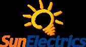 sunelectrics